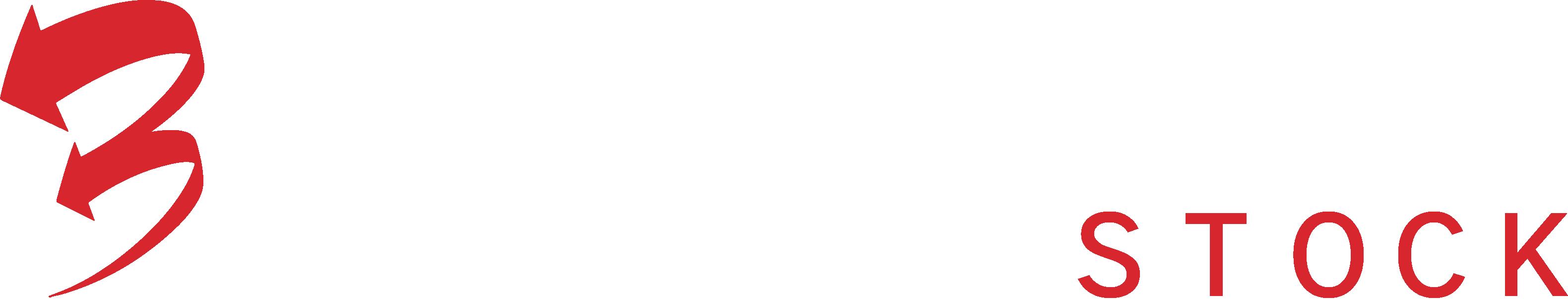 BizBiz Stock